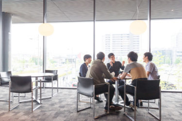 早稲田大学GEC リーダーシップ開発 -シラバス2019年版
