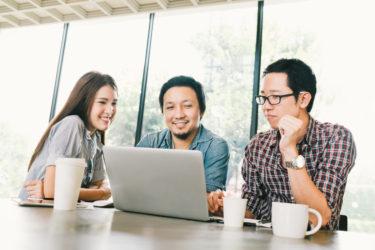 早稲田大学GECリーダーシップ開発 -シラバス2020年度詳細版